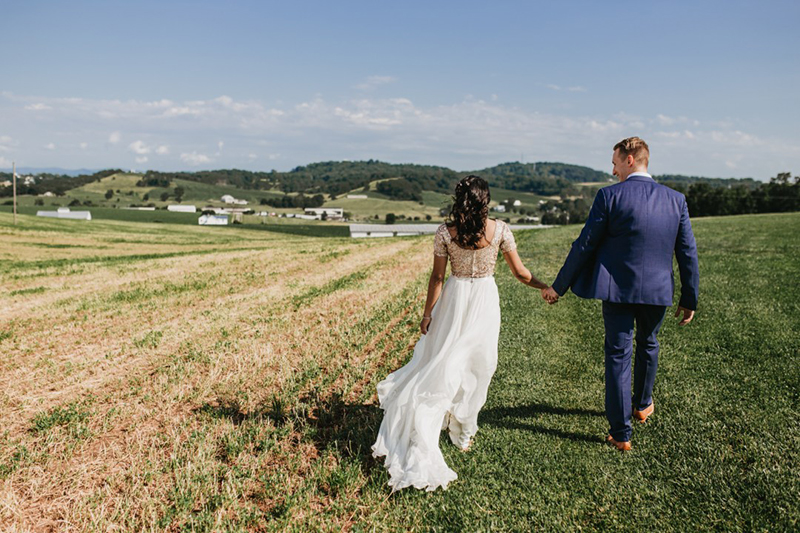 sunny-slope-farm-hipster-indie-maryland-wedding-photographer-34