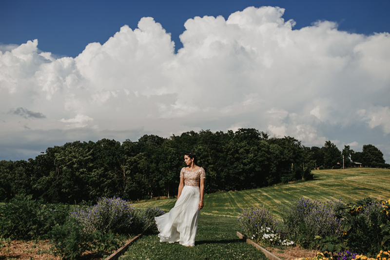 sunny-slope-farm-hipster-indie-maryland-wedding-photographer-39