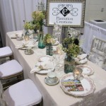 Sky and Fall RCC Bridal Show 050
