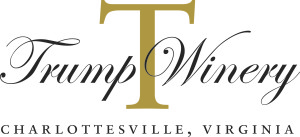 Logo Trump Winery high res