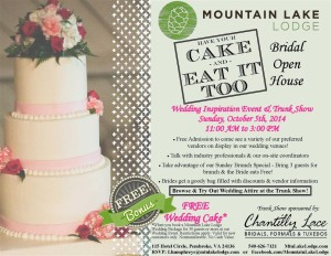 Have your cake and eat it too flyer3 (3) (Medium)