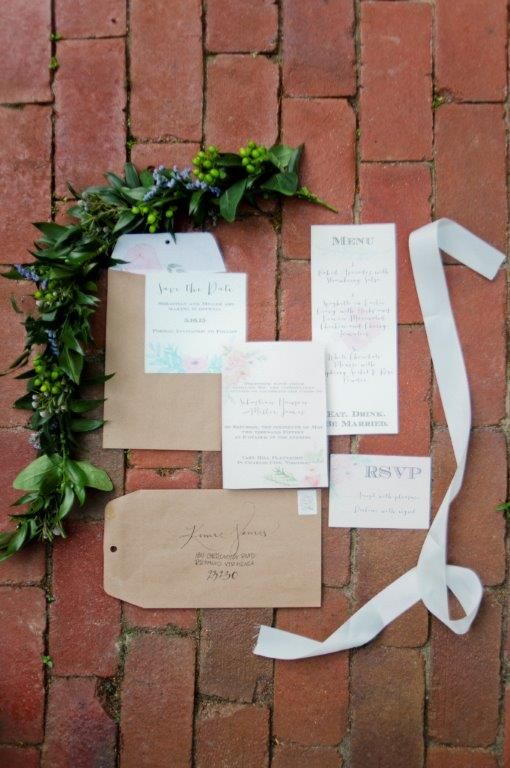 Two Grooms Shoot at Cary Hill by Kimie James of IYQ Photography for Va Bride (1)