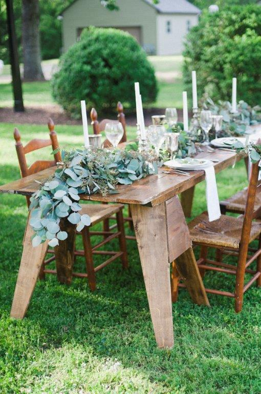 Two Grooms Shoot at Cary Hill by Kimie James of IYQ Photography for Va Bride (54)