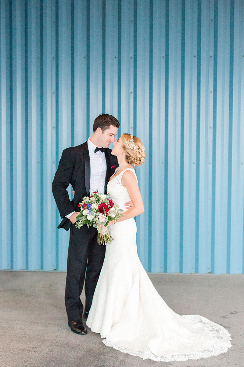 View More: http://audreyrosephotography.pass.us/kellyandpaul