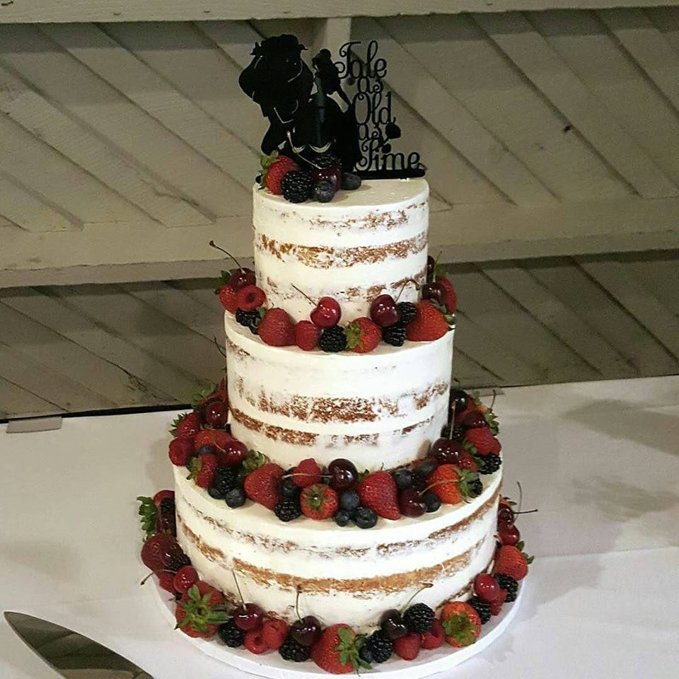 wedding cakes in virginia wedding cake style virginia weddings virginia 24797