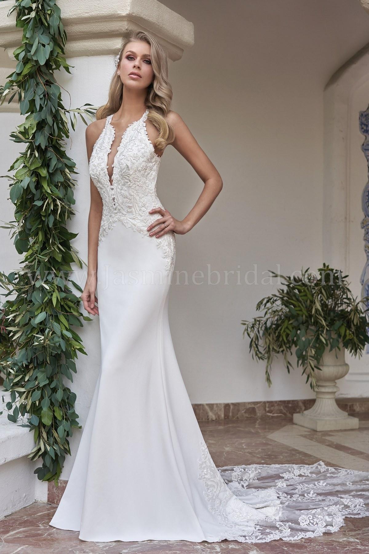 d54590f71e8c3 Bridal Dresses Roanoke Va