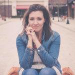 Leah Spradlin